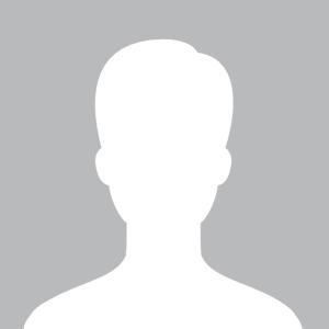 Profile photo of Ashmal