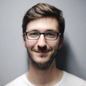 Profile photo of Maverick
