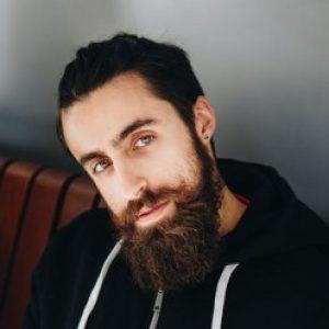 Profile photo of Charles